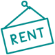 Buy and Sell Rental Services